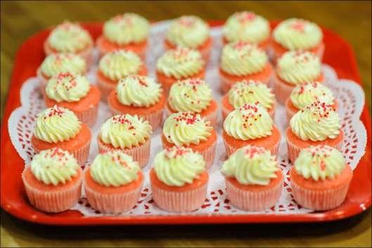pink-velvet-cupcake-5