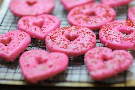 valentine-iced-cookie-1