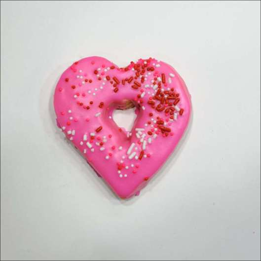 valentine-iced-cookie-10