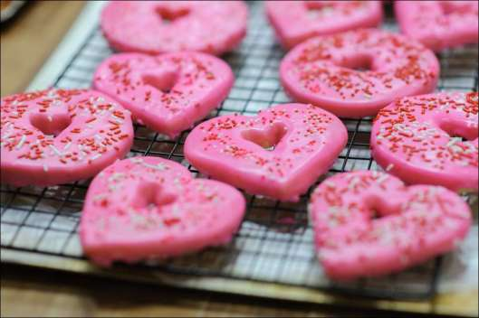 valentine-iced-cookie-2