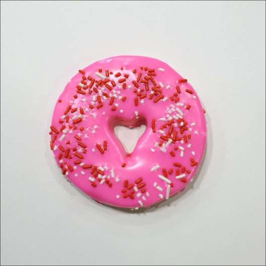 valentine-iced-cookie-6