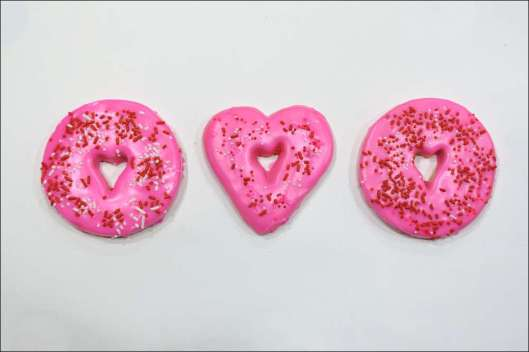 valentine-iced-cookie-8