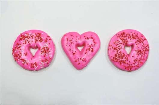 valentine-iced-cookie-8