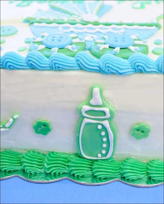 baby-shower-cake-12