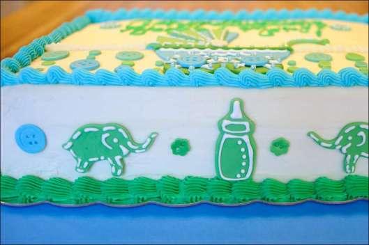 baby-shower-cake-4