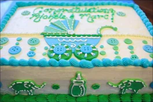baby-shower-cake-9