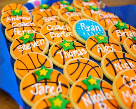 basketball-iced-cookies-2