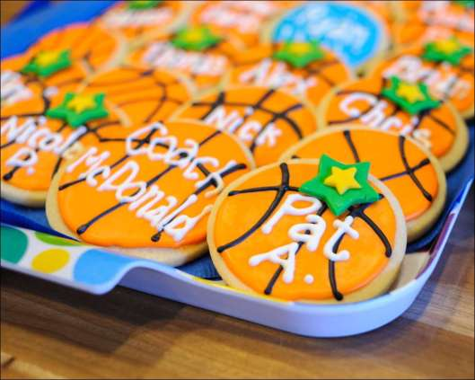 basketball-iced-cookies-3