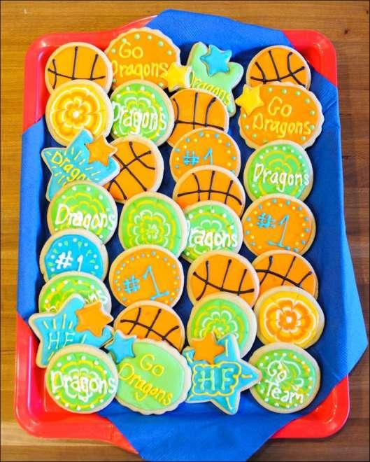 basketball-iced-cookies-5