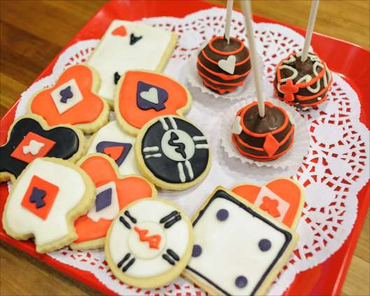 playing-card-cookies-1