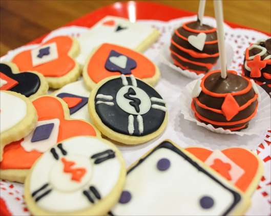 playing-card-cookies-2