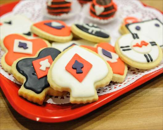 playing-card-cookies-3