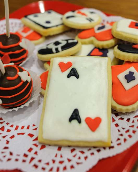 playing-card-cookies-6