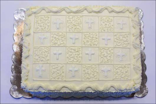 first-communion-cake-2