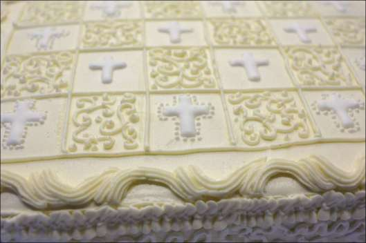 first-communion-cake-3