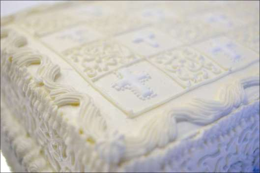first-communion-cake-4