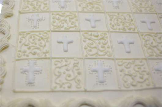 first-communion-cake-6