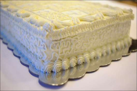 first-communion-cake-8