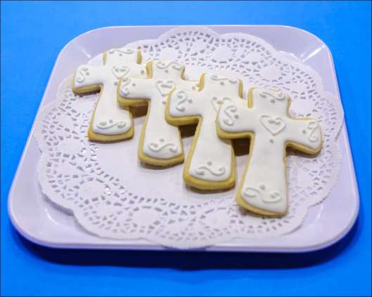 first-communion-cookies-11