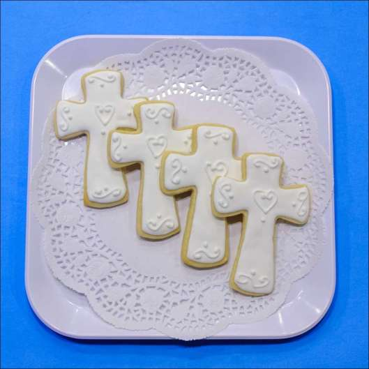 first-communion-cookies-13