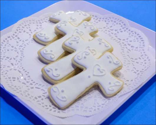 first-communion-cookies-14