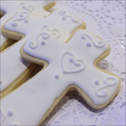 first-communion-cookies-15