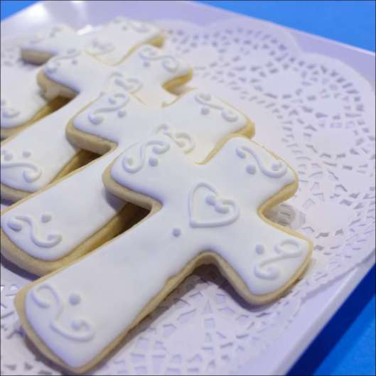 first-communion-cookies-16