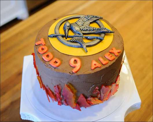 hunger-games-cake-10