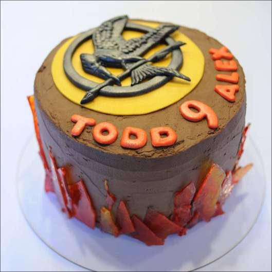 hunger-games-cake-14