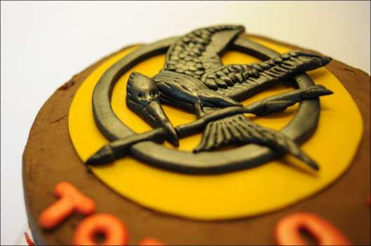 hunger-games-cake-16