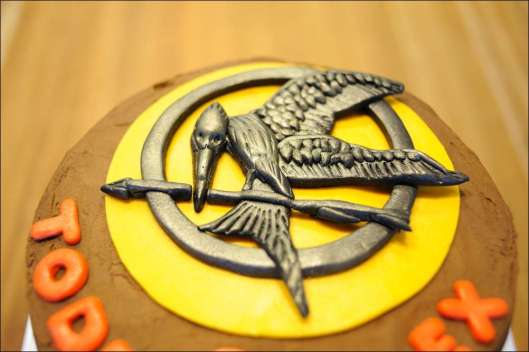 hunger-games-cake-3