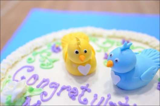 lovey-dovey-cake-4