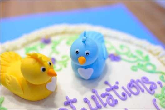 lovey-dovey-cake-5