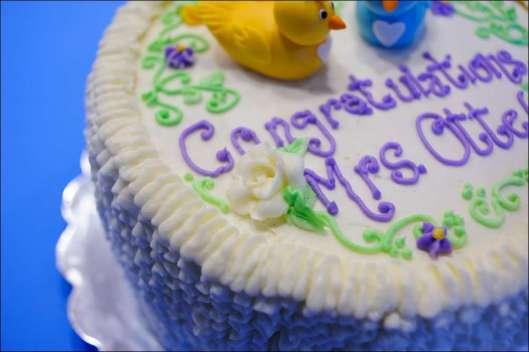 lovey-dovey-cake-6