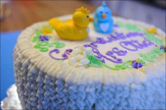 lovey-dovey-cake-7