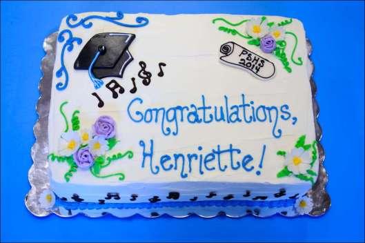 pshs-graduation-cake-1
