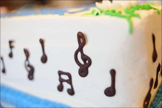 pshs-graduation-cake-2