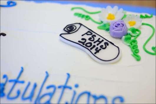pshs-graduation-cake-3