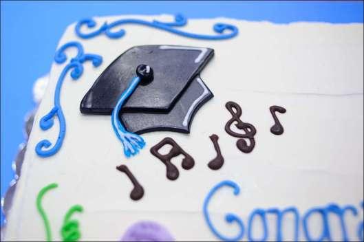 pshs-graduation-cake-4