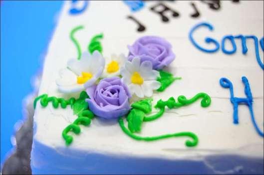 pshs-graduation-cake-5