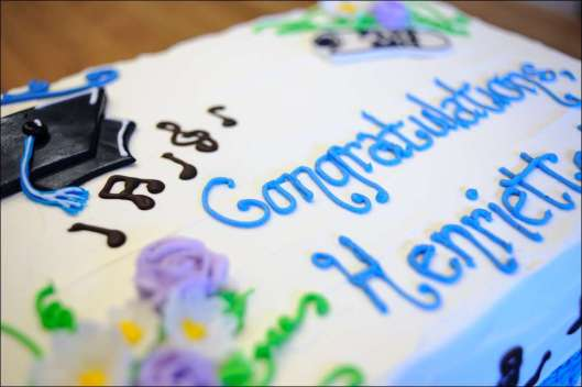pshs-graduation-cake-6