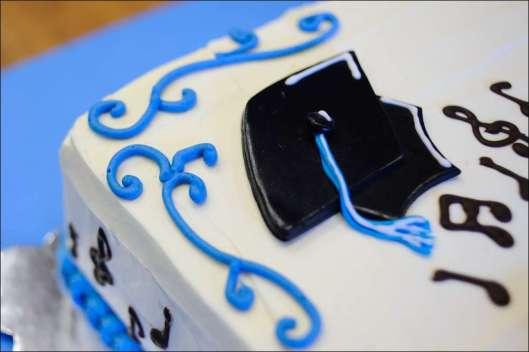 pshs-graduation-cake-8