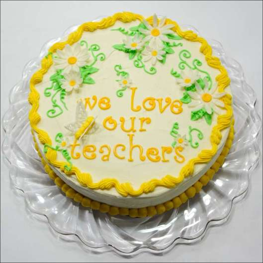 teacher-appreciation-cake-1
