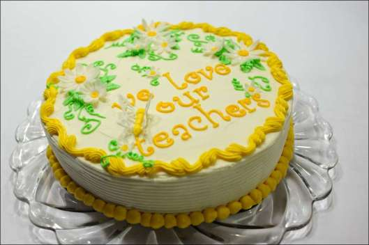 teacher-appreciation-cake-7
