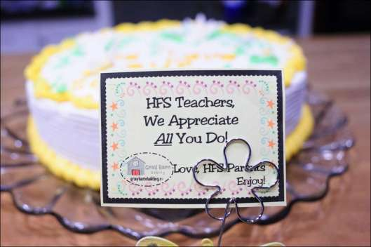 teacher-appreciation-cake-9
