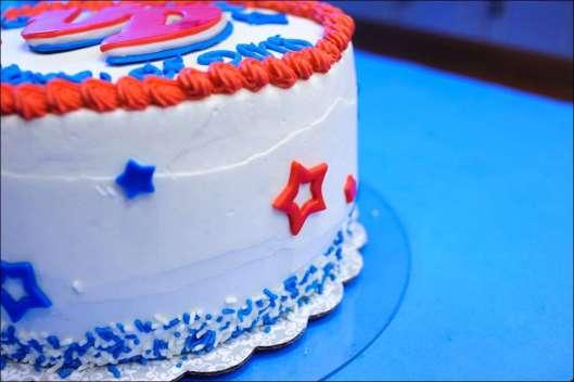dayton-graduation-cake-5