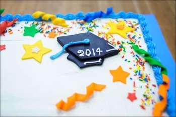 graduation-cake-3
