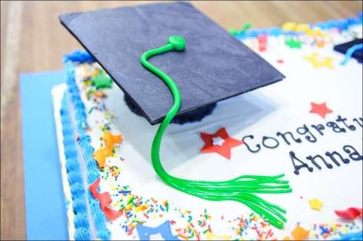 graduation-cake-4