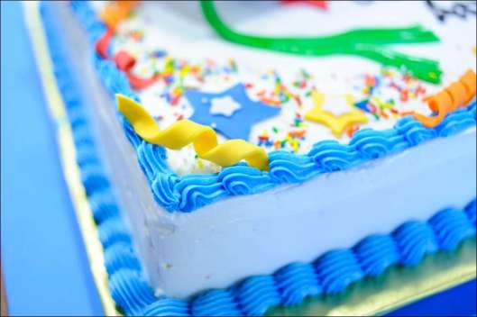 graduation-cake-5