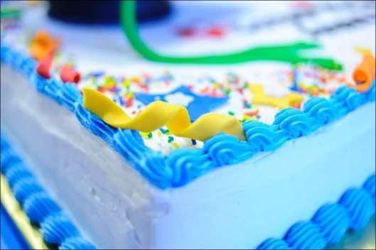 graduation-cake-6